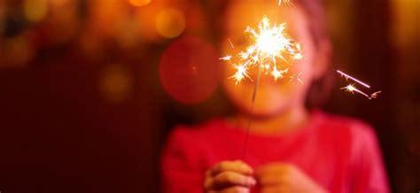 imagenes de niños quemados con cohetes peligros de los fuegos artificiales y la pirotecnia para