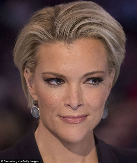 megan kelly s new hair style megan kelly new haircut 2016 megan kelly short hair 2016