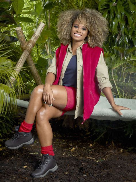 what is im a celebrity about i m a celebrity 2018 lineup revealed here s who is