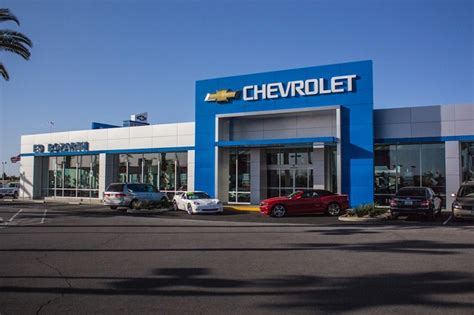orlando chevy dealers locate any chevrolet dealer around 28 images closest chevrolet dealership visit your