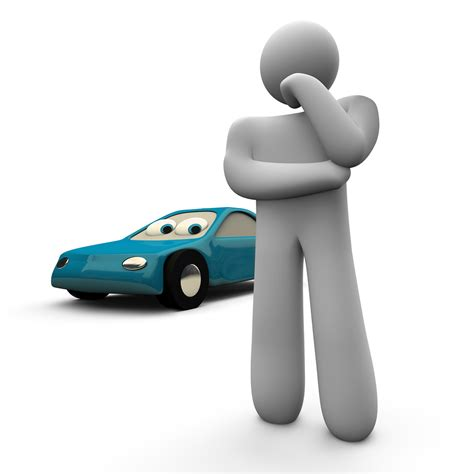 buy a buying a car after bankruptcy credit repair companies