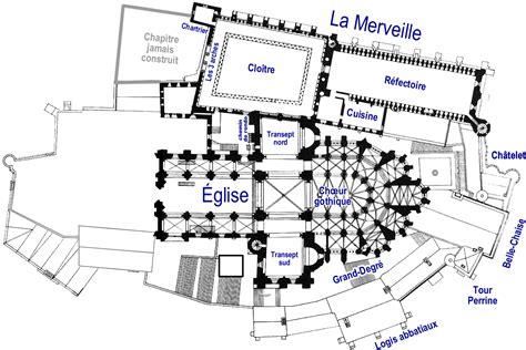 layout map wikipedia file mtstmichel planniveau03 eglise png wikimedia commons