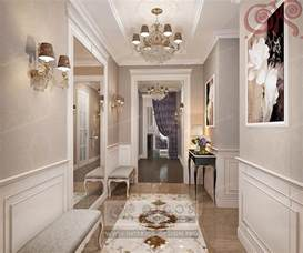 interiors of home interior design of house and apartment hallways hallway