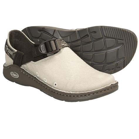 chaco shoes for chaco pedshed canvas shoes for save 54