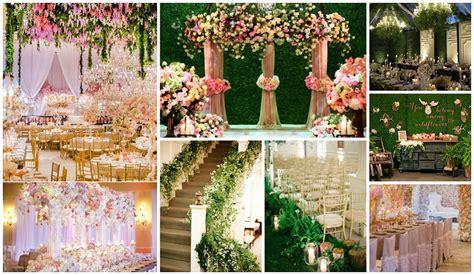 anniversary song ideas wedding reception choices in wedding reception for the best wedding