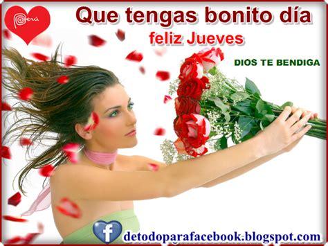 imagenes bellas para jueves imagenes bonitas para muro de facebook feliz jueves