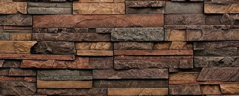 Simulated Veneer Faux Panels Faux Brick Largest Selection