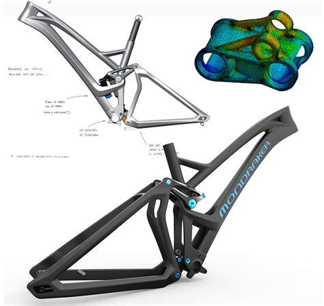 design bike frame software bike designs by cero bicycle design