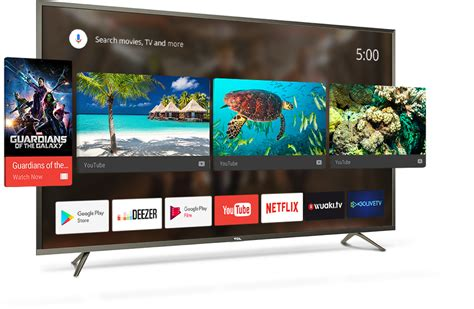 Tv Tcl Android tcl europe 4k tv tcl qled tv and android tv