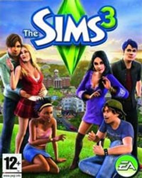 sims game for pc free download full version sims 3 free download pc games full version