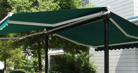 freestanding awnings free standing retractable awnings 28 images free