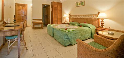 Rooms Island by Fihalhohi Island Resort Maldives