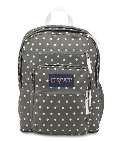 Tas Jansport 54 jansport big student backpack usa