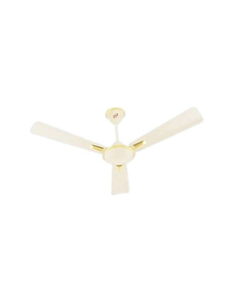 orpat air max ceiling fan price in india buy orpat air