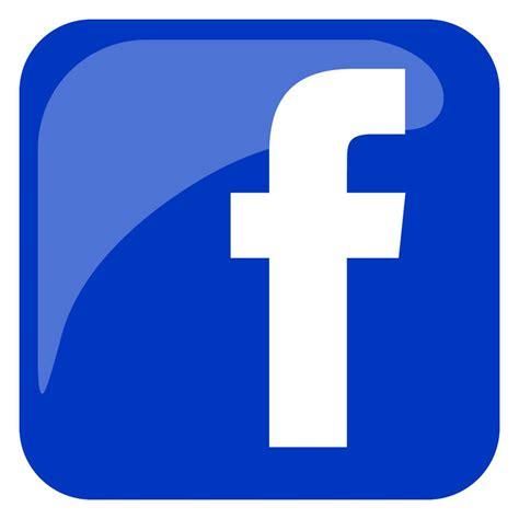 imagenes logo jpg logo de facebook un poquito de todo