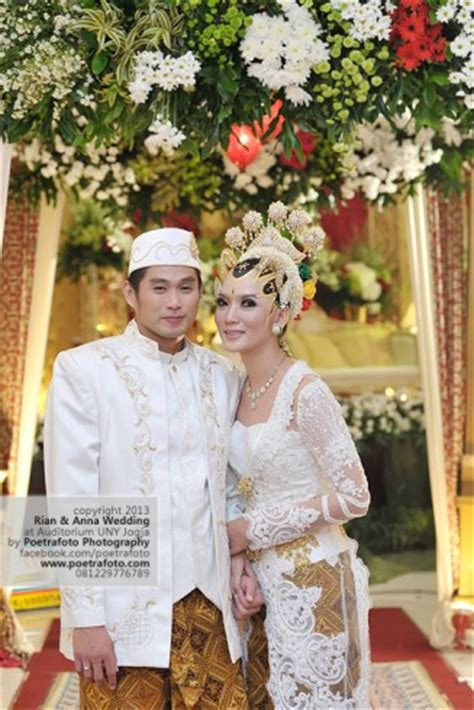 Baju Pengatin Putih baju pengantin putih baju pengantin warna gold related