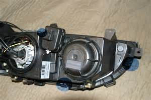 Volvo S60 Headlight Volvo S60 Headlight Removal All Pictures Top