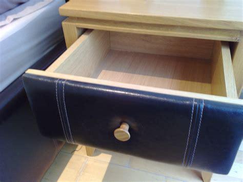 Schublade In by Schublade