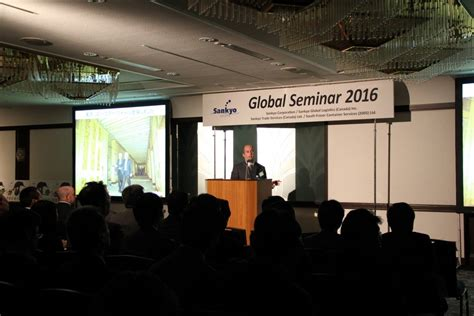 woodworking industry trends canada wood presents on japan wood industry trends at