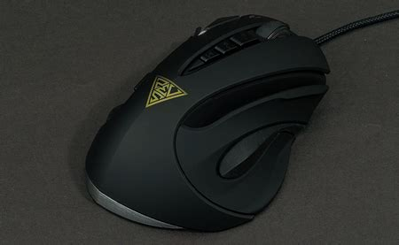 Pc Gaming Mouse Gamdias Gms1100 gamdias zeus gms1100 esport laser unique side grip calibration mmo rpg gaming mouse 9