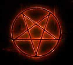 imagenes simbolos satanicos los s 237 mbolos de satan 225 s demonolog 237 a