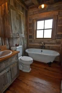 44 rustic barn bathroom design ideas 25 pelfind
