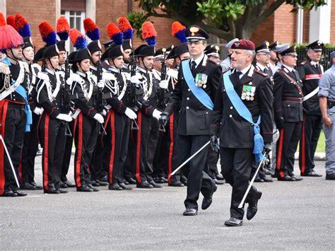 www carabinieri it dati carabinieri l arma festeggia il 204esimo anniversario i