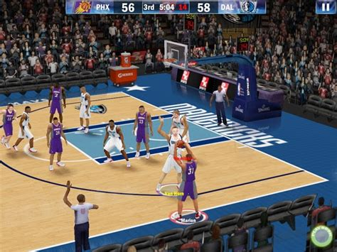 nba games full version free download nba 2k13 basketball pc games free download download pc