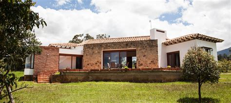 alquileres casas alquiler casa yojata en villa de leyva