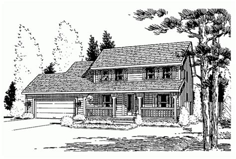 old fashioned house plans old fashioned house plans smalltowndjs com
