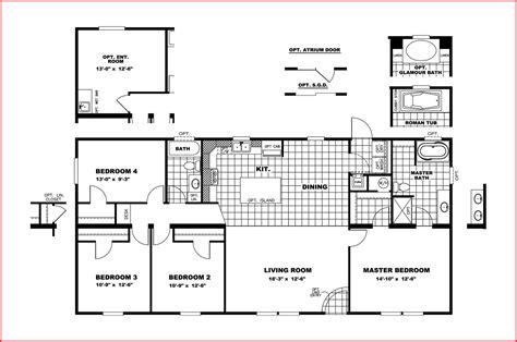 small mobile home floor plans cavareno home improvment floor plans for mobile homes cavareno home improvment