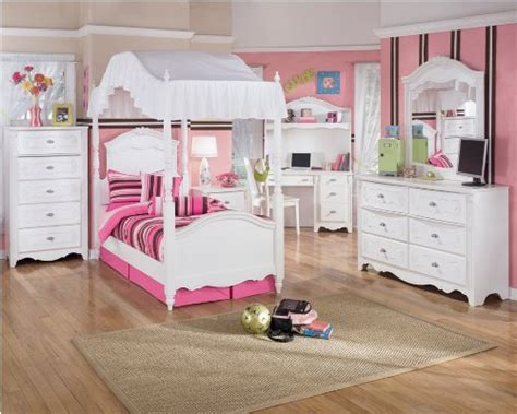 ashley exquisite bedroom set ashley furniture youth ashley furniture affordable
