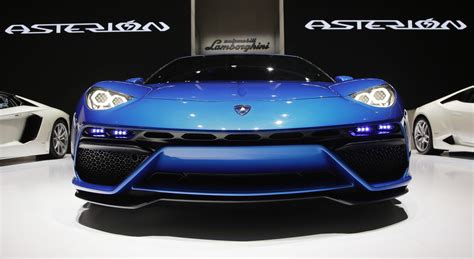 lamborghini asterion doors how to properly wash a supercar by huntington