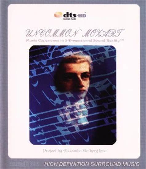 download mozart mp download mozart uncommon mozart 3d sound experiment on
