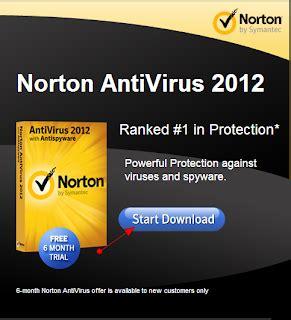 norton antivirus free download latest full version download symantec norton antivirus 2014 free 180 days
