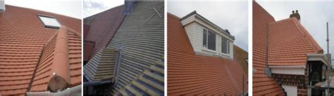 Building A Dormer On An Existing Roof Testimonials