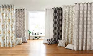 curtains from dunelm homebuilding amp renovating