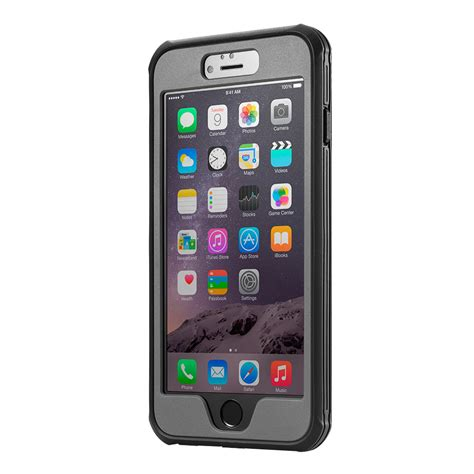 Baut Iphone 6 Baut Iphone 6 Plus anker ultra protective for iphone 6 plus iphone 6s plus