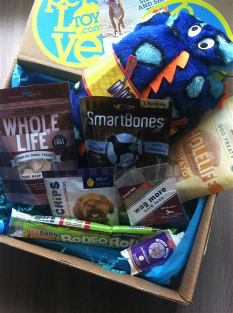 monthly subscription boxes for dogs 17 best images about subscription box ideas on mens products subscription