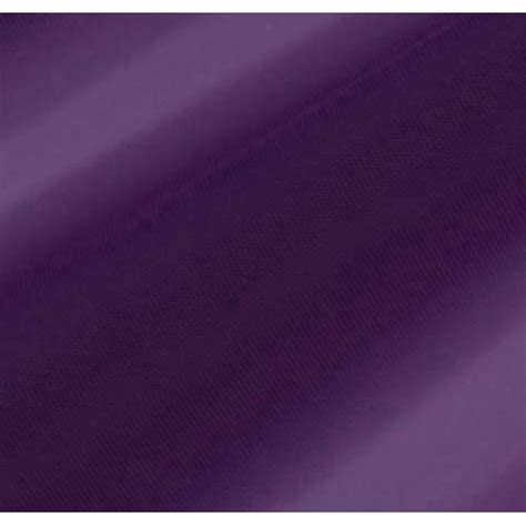 purple home decor fabric sheer home decor voile fabric in purple fabric traders