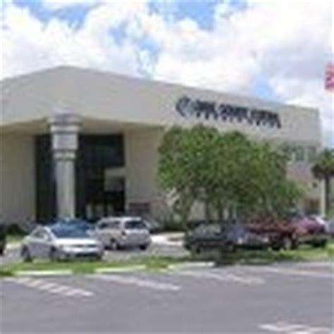 Dade Auto Desk by Dade County Federal Credit Union 32 Reviews Banks