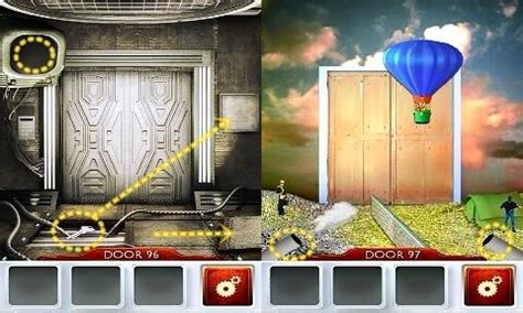 100 floors level 96 walkthrough best app walkthrough 100 doors 2 walkthrough level