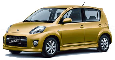 new daihatsu sirion indonesia 301 moved permanently