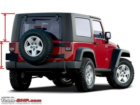 2010 Jeep Liberty Owners Manual Archives Readytracker