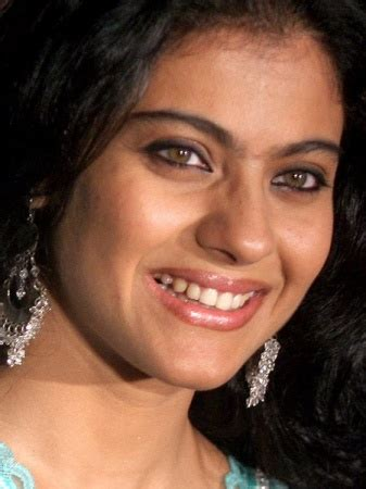 bollywood actress unibrow kajol her unibrow may be fashionably questionable but her