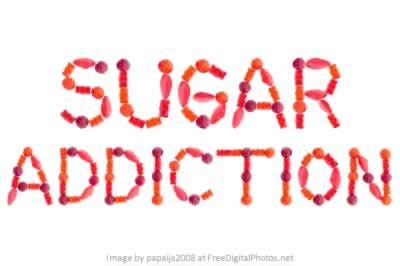 control  blood sugar levels