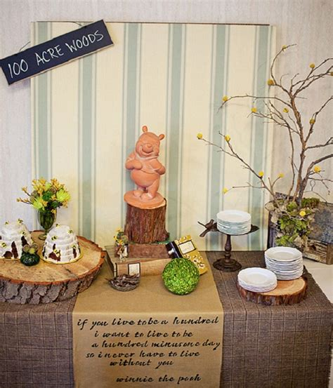 Neutral Baby Shower Themes by 23 Baby Shower Theme Ideas Easyday
