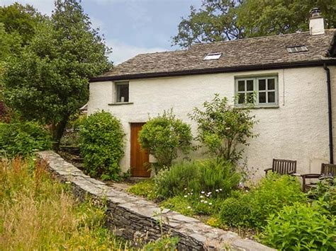 cottages to rent in lake district corn cottage water yeat coniston water water yeat