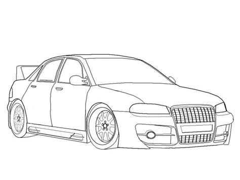 coloring pages cars mack how to draw mack from cars cliparts co