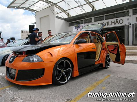 Serut Tunik by Pin Tuning Are Hysterical Check Out These 20 Russian